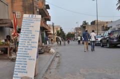 Audio - Ce que les populations de la Médina attendent de leur maire