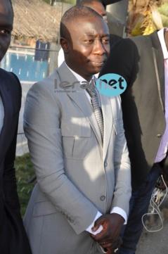 """Pape Ngagne Ndiaye (Tfm): """"Le bureau du Cored ne reflète pas sociologiquement le niveau actuel du journalisme"""""""