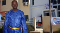 Parcelles assainies, l'Alliance citoyenne va barrer la route à Moussa Sy, Mbaye Ndiaye et Demba Dia