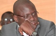 UJTL : Polémique autour de 600 millions FCFA offerts par Me Wade
