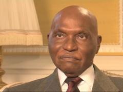 Comment Wade a exploité la bourde politique de Macky Sall