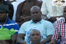 Aziz Ndiaye révèle : « Balla Gaye 2 - Bombardier sera diffusé en différé »