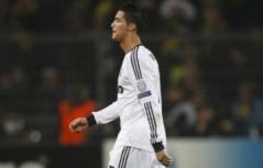 Real Madrid – Valence (2-2) : Le week-end des déceptions !