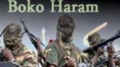 Boko Haram aurait reçu 70 millions de dollars de l'étranger pour sa campagne de violence