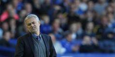 Dugarry tacle Mourinho « C'est une honte pour le football »