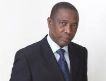 """Wade est dans une logique de """"prise de pouvoir par la rue"""" selon El Hadji Hamidou Kassé"""