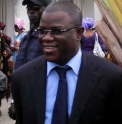 Convaincu de sa victoire, Baldé supplie Macky de ne pas renvoyer Benoit Sambou et Doudou Kâ après les Locales