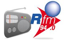 RFM SENEGAL EN DIRECT