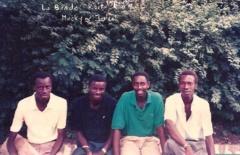 Souleymane Ndéné Ndiaye ne reconnaît plus son ami Macky Sall
