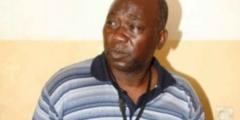 "Cheikhna Keïta: ""Chez Anna Sémou Faye j'ai retrouvé..."""