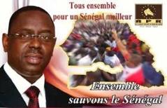 L'émergence du Sénégal passe aussi par un changement de nos habitudes - Par Touradou Sow