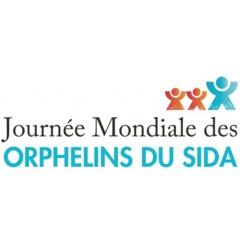Focus du jour sur la Journée mondiale des orphelins du Sida