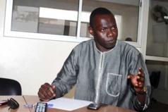 Elections Locales : Ansoumana Danfa prédit la victoire de sa coation aux Parcelles Assainies