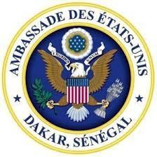 Leral/Job : American Embassy  Dakar, Senegal  vacancy announcement