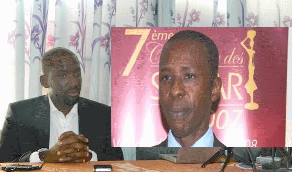 Cheikh amar va porter plainte contre l 39 ancien photographe - Porter plainte contre l administration ...