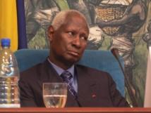 Ce que pense le Président Abdou Diouf de la Crei : «À l'époque, je n'avais pas été suivi… ni par la magistrature ni par la presse…»