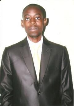 """Mamadou Ngom Niang de l'APR répond au maire de Thiès : """"Idy a le temps de la parole, Macky le temps de l'action"""""""