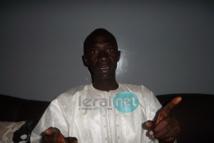 """Oumar Faye prend la défense de Cheikh Amar et met en garde les """"affairistes véreux au passé douteux"""""""