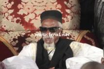 51éme édition du magal de Kazu Rajab : Le khalife appelle à la prudence sur la route