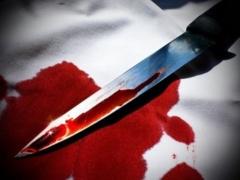 Mbeuleukhé (Linguère) : un boutiquier agressé dans une tentative de braquage