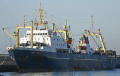 Accords de pêche Sénégal/Ue: Pourquoi les accords de pêche thonière sont bons pour le Sénégal ?