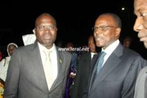 Secrétariat général du PS : Tanor maintient le flou sur sa candidature