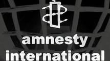 Amnesty international Sénégal : Madame la Présidente, savez-vous que dans une bouche close, il n'entre point de mouche ? (Par Alioune Badara NIANG)