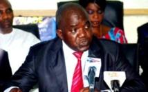 Dagana : Le Pds introduit un recours en annulation des listes de BBY