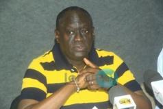 Me El Hadji Diouf avertit Macky, remercie Wade et raille Niasse