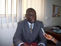 Medias, gouvernance locale et territoires : analyse des relations entre Etat, Groupe Futurs Medias GFM et les Approches territoriales au Sénégal ( Mamadou Gaye)