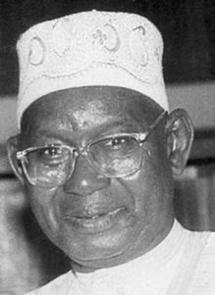 Audio - Me Baba Diaw estime juridiquement impossible la réouverture du dossier Me Babacar Sèye