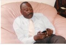 Visite mouvementée de Mamour Cissé : Wade éconduit son ex-DirCab