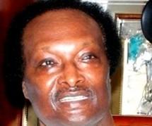Baba Diaw, PDG de ITOC