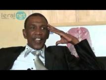 L'avocat général enfonce Malick Konté qui passera les Locales en prison