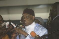 Sorties musclées de Wade et Idrissa Seck: L'opposition revitalisée, le pouvoir en souffrance