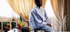 Youssou Ndour «modérateur de la scène politique»