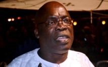 Retour : Après avoir claqué la porte de la Biennale, Babacar Mbaye Diop revient à de meilleurs sentiments