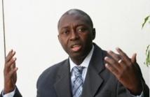 """Mamadou Lamine Diallo : """"A Touba, il n'y a pas d'élections locales..."""""""