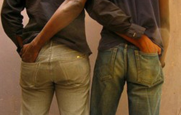 Le Sénégal rejette la dépénalisation de l'homosexualité