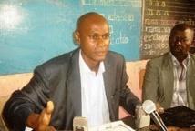 """Youssou Touré: """"Idrissa Seck est en train d'assister à l'extinction de son propre soleil"""""""