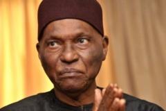 Crise dans les Universités du Sénégal : Wade reçoit les étudiants libéraux et charge Macky Sall