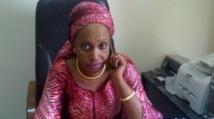 Réplique au maire de Thiès : Me Nafissatou Diop Cissé cogne là où ça fait mal
