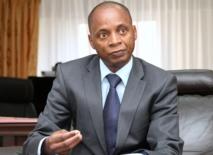 Kidnapping du mandataire de l'Apr à Ogo : Le procureur blanchit Abou Lô