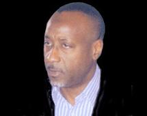 Communiqué de Presse du groupe Teyliom Group sur le nouveau pôle urbain de Dakar-Diamniadio