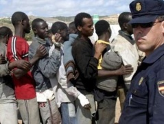 Rapatriement de Sénégalais d'Espagne: Et si la plupart de ces « modou-modou » étaient des caïds ?
