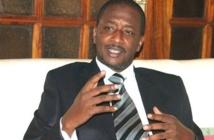 Livre blasphématoire:  Jamra & Mbañ Gacce portent plainte contre Omar Sankharé