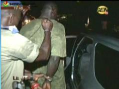 Marché Ocass de Touba : La gendarmerie démantèle un réseau de trafiquants d'armes