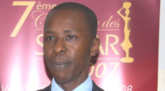 Une presse comme celle de Souleymane Jules Diop est à bannir définitivement au Sénégal - Par Ngom El Hadji Abasse