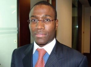 NYFA 2014 : Youssou Ndour et Amadou Hott font forte impression