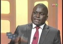 Présentation de condoléances à son lieutenant, Idrissa Seck encense Déthié Fall